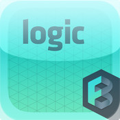 Fit Brains: Logic Trainer brains trainer