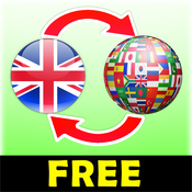 Learn English Word Match pairs