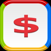 Online Auctions Profits