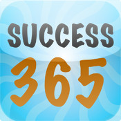Success 365: Affirmations + Quotes Daily