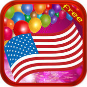 Crazy National Flag Maker Play Free Fun Kids Maker Game