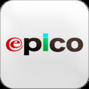 epico (wireless projector)