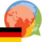 German for Beginners & Kids