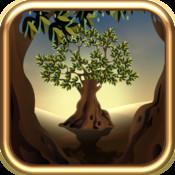 Gethsemane 3D Interactive Virtual Tour - Mount of Olives in Jerusalem virtual