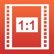 InstaSize+ for Video - Post Entire Videos On Instagram Without Square Cropping FREE