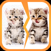 What`s the Word? Guess the Icon - The Fun and Free Pics Pop Quiz Puzzle Game! pop quiz