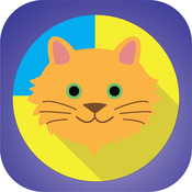 7 Second Challenge App Quiz ! The New Challenging Animal Games for Free