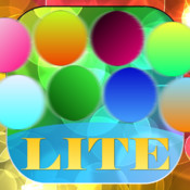 Abound Balance Color Balls! Lite toy balls