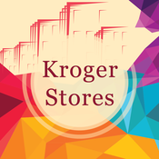 Best App for Kroger Stores google local search