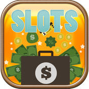 Deal or no Deal Slot of Hearts Tournament - FREE Slots Game Casino Governor appoday free app deal day