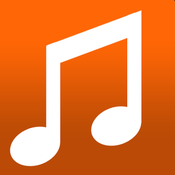 DownCloud - Music Player and MP3 Search downloading