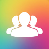 Follow For Follow - Get More Instagram Followers