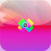 Frame 360 - Frame photo editor & picture collage program photo frame studio