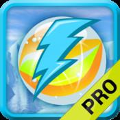 Frozen Match Crush PRO - Fun Puzzle Diamond Game