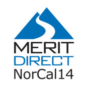 MeritDirect NorCal Summit