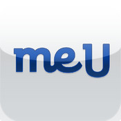 meU Global Video Messaging