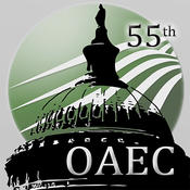 OAEC 55th Legislature Guide