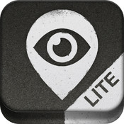 SeeingAssistant-Move LITE