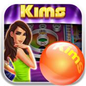 Skee-Kims-Ball PRO - fan love amazing skee ball