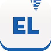 English - Greek Dictionary 3000 Word List