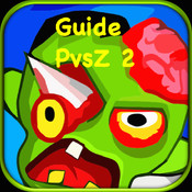 Guide to Plants vs Zombies 2