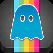 InstaGhosts - Find Instagram Ghost Users