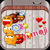 Love Love Emoji - My Emoticon Catalog unicode icons hd special symbols