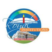 Royal International Public School