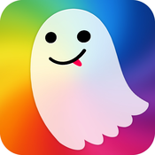 SnapCrack Free for Snapchat - Upload Snaps from Camera Roll