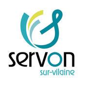 Ville de Servon-sur-Vilaine