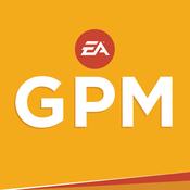 EA Global Publishing Meeting