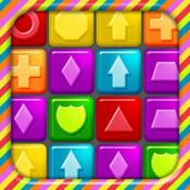 Memory Dash - Fun Match Memory Game