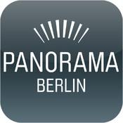 Panorama Fashion Fair Berlin publish panorama