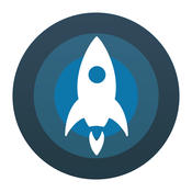 Rocket Downloads - Downloader & Download Manager