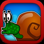 Tap Snail Dash - Hide and Seek Boys and Girls Game HD Free Edition