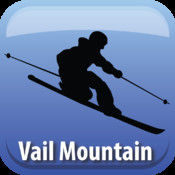 Vail GPS: Ski and Snowboard Trail Maps google maps
