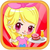 Bakery House 1-My Sweet Bakery&Bakery Shop To Go