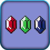 MegaGame - The Legend Of Zelda Version ds lite zelda