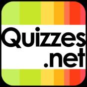 Quizzes & Tests by Quizzes.net