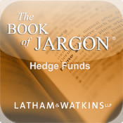 The Book of Jargon® - Hedge Funds