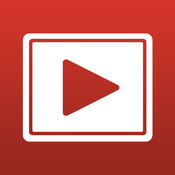 UltraTube - player for YouTube, Vimeo and Dailymotion