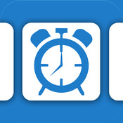 Calendar & Reminder Alarm Helper