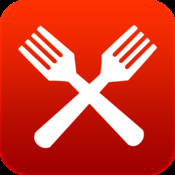 FORKS - Restaurant Coupons & Food Finder App -- Use FORKS to Find: Mobile Coupons, Nearby Food, Shopping Coupons, Grocery Coupons & Coupon Codes