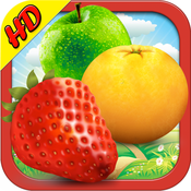 Fruit Smash - Super Candy Bubble Matching Game amazing mania super