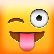 Funny Face Maker Pro - Hilarious photos of you!