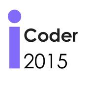 iCoder 2015 Procedures+ICD9+HCPCS