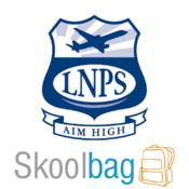 Lockleys North Primary School - Skoolbag