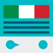My Radio Italia: Italiano Tutte le radio nella stessa app! Ciao Radio;)