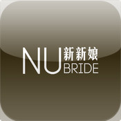 上海壹周新新娘