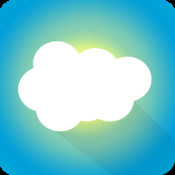 US Weather Tracker Free - Severe Weather Maps, Radar & Forecasts
